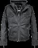 Jacken für Männer