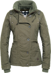 Jacken für Frauen