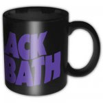 Tasse Black Sabbath Master of Reality