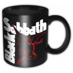 Tasse Black Sabbath Demon