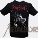 T-Shirt Emperor Rider 2005 XXL