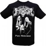 T-Shirt Immortal Pure Holocaust
