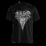 T-Shirt Tsjuder Desert Northern Hell