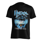 T-Shirt Hexx Under the Spell