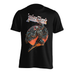 T-Shirt Judas Priest Redeemer