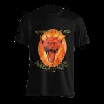 T-Shirt Uriah Heep Abominog