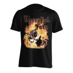 T-Shirt Mercyful Fate Don't break the Oath