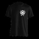 T-Shirt Motörhead Union Jack