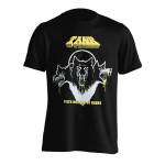 T-Shirt Tank Filth Hounds of Hades M