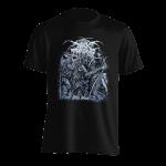 T-Shirt Dark Thone Old Star