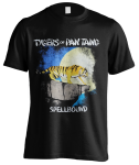 T-Shirt Tygers of Pan Tang Spellbound
