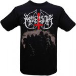T-Shirt Marduk Those of the Unlight