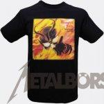 T-Shirt Mercyful Fate Don't break the Oath L