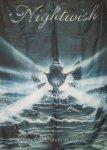 Flagge Nightwish Dark Passion Play