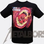 T-Shirt Vio-Lence Eternal Nightmare