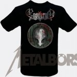 T-Shirt ENSIFERUM Blood is the Price of Glory