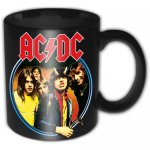 Tasse AC/DC Highway to Hell