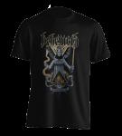 T-Shirt Behemoth Disintegrate