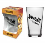 Glas Judas Priest Firepower