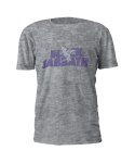 T-Shirt Black Sabbath Master of Reality Vintage ( grey )