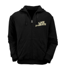 Kapuzenjacke Black Sabbath US Tour 78
