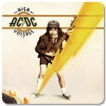 Untersetzer AC/DC High Voltage