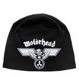 Beanie Motörhead Hammered