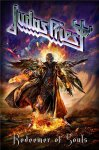 Flagge Judas Priest Redeemer of Souls