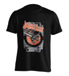 T-Shirt Judas Priest Screaming for Vengeance Vintage