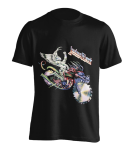 T-Shirt Judas Priest Painkiller ( Solo )