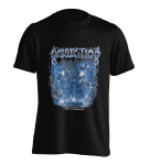 T-Shirt Dissection The Somberlain XL
