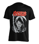 T-Shirt Kreator Reaper XL