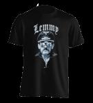 T-Shirt Motörhead Lemmy Motherf***ing