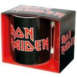 Tasse Iron Maiden Classic Logo
