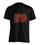 T-Shirt Morbid Angel Thy Kingdom come