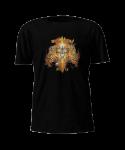 T-Shirt Motörhead Inferno XXL