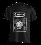 T-Shirt Motörhead Lemmys Amp Stack XXL