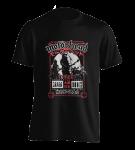 T-Shirt Motörhead Japan