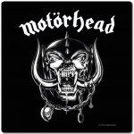 Untersetzer Motörhead England
