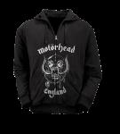 Kapuzenjacke Motörhead England M