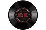 Mousepad AC/DC East. 73