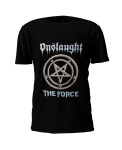 T-Shirt Onslaught The Force