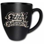 Tasse Ozzy Osbourne Logo