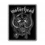 Pin Motörhead England