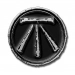 Pin Eluveitie Symbol