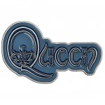 Pin Queen Logo