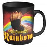 Tasse Rainbow Monsters of Rock Tour