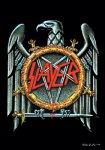 Flagge Slayer Eagle