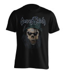 T-Shirt Sacred Reich Soldier