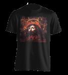T-Shirt Slayer Repentless M